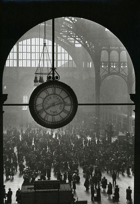 стихи о времени и часах