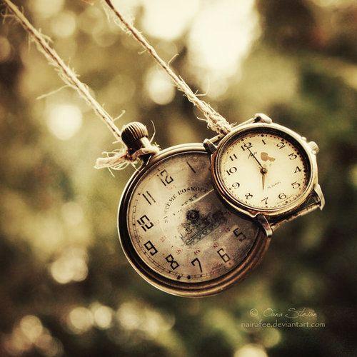 любовь сквозь время цитаты