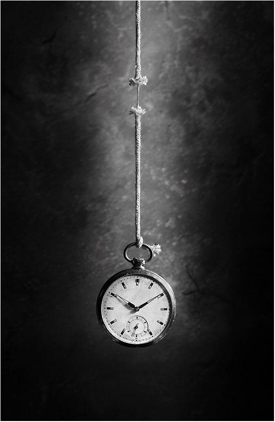 афоризмы о времени и жизни