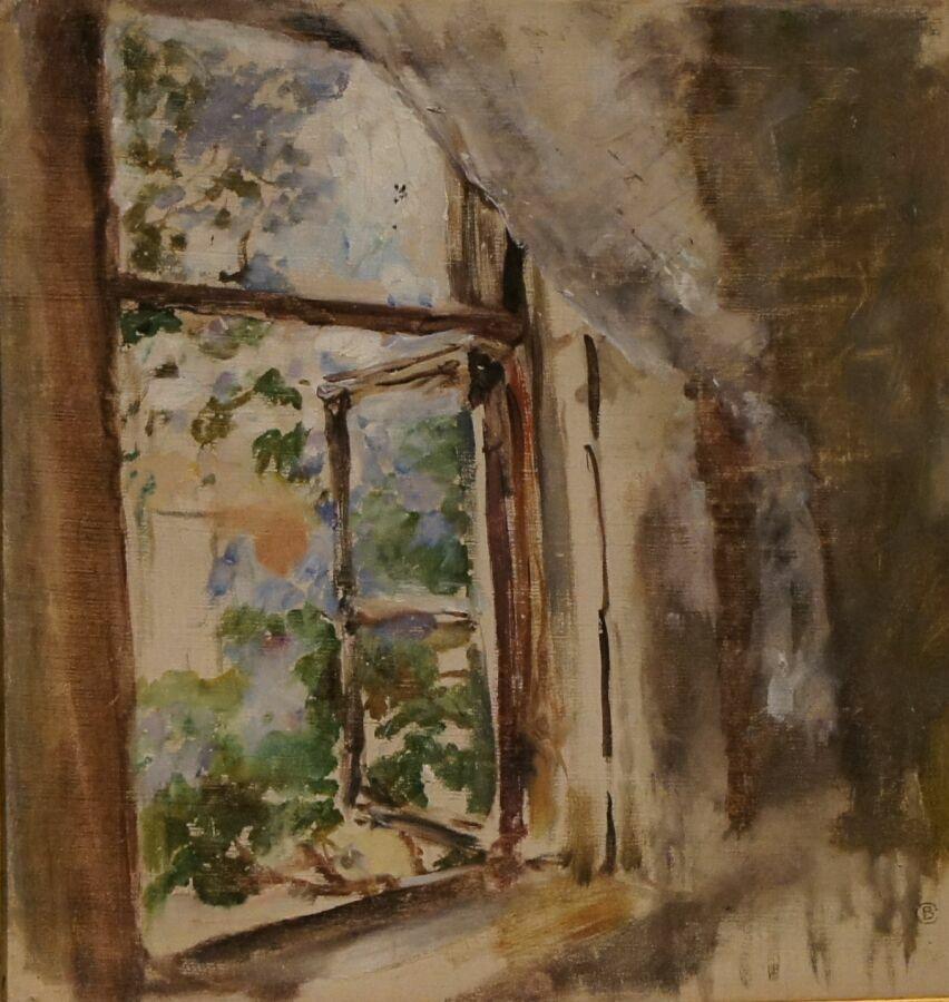 картины из музея русского импрессионизма