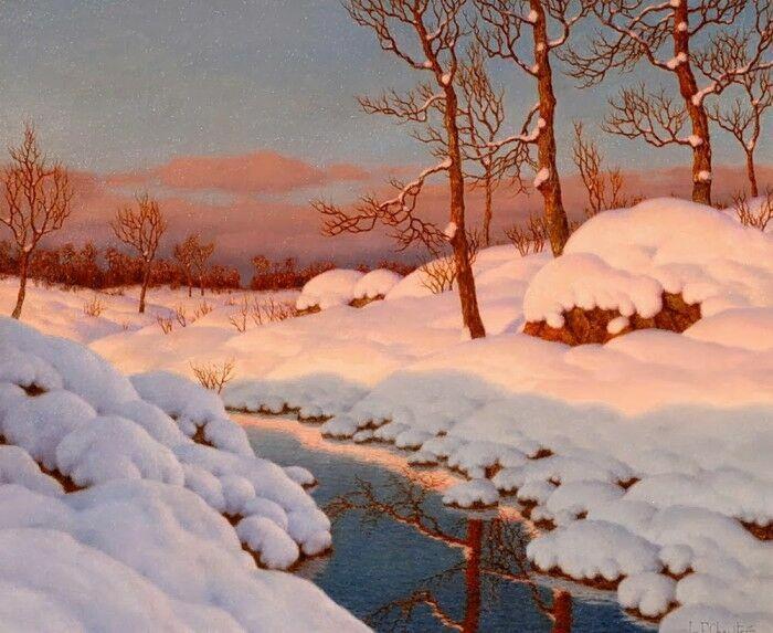 Zimnij zakat _ Shul'tce